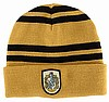 Hufflepuff House Beanie by Harry Potter