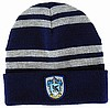 Ravenclaw House Beanie by Harry Potter