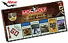 Pirates of the Caribbean, Trilogy Monopoly********* 30% DISCOUNT