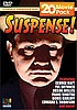 Suspense 20 pack Movies